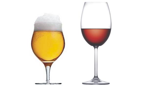 cerveja-x-vinho