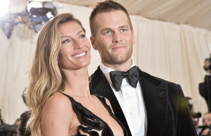 gisele-tom-brady-divorcio
